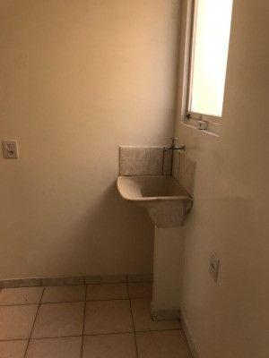 Apartamento Rua Professora Geni Leite Bairro Cidade Nova- Imobiliária Metrópole - Foto 3