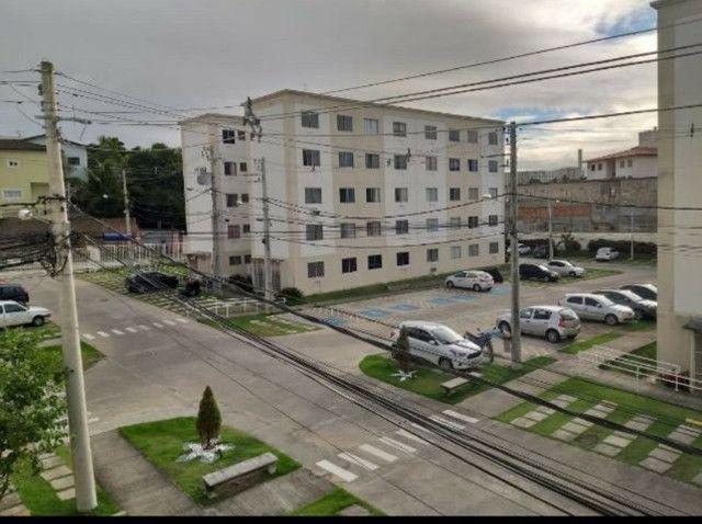 2/4 - Residencial Vila Atlântica em Lauro de Freitas - Foto 11