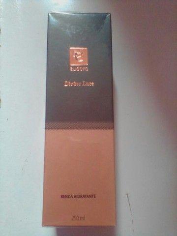 perfumes diversos para presente  - Foto 2
