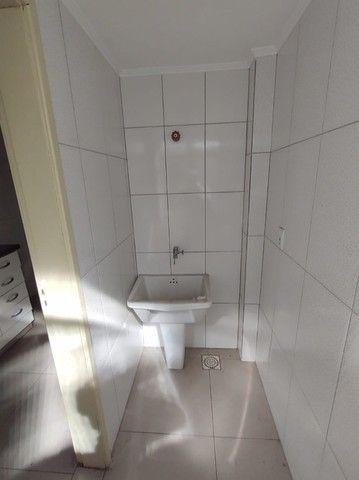 Apartamento 1 dorm - Foto 6
