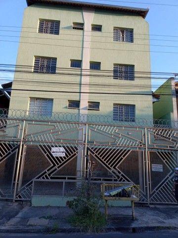 Apartamento para alugar com 3 dormitórios em Maria helena, Belo horizonte cod:368