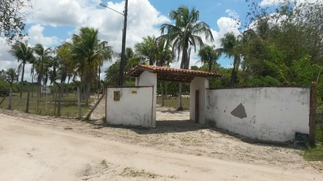 Terreno para Condominios - Foto 5