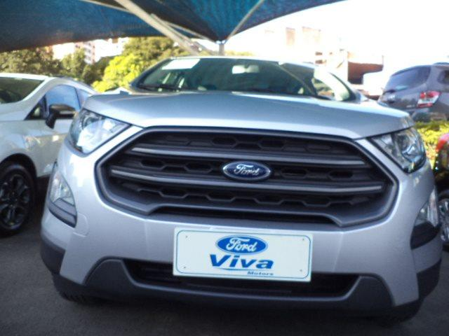 Ford Ecosport Freestyle 2019 Used Car Reviews Cars Review Release