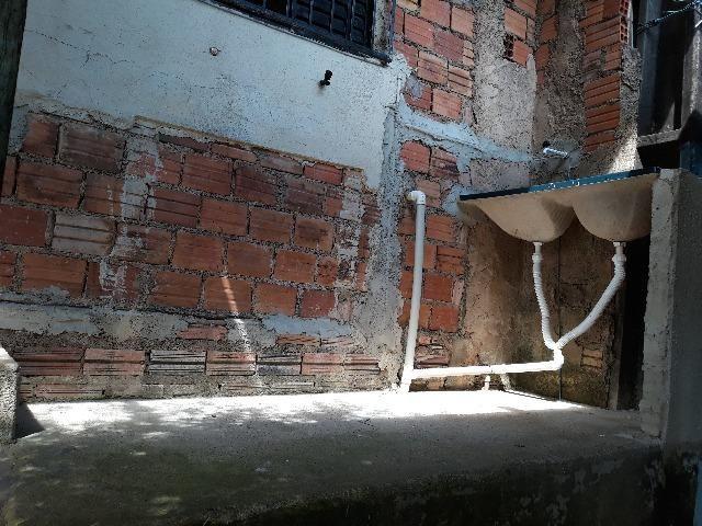 Apartamento em Porto velho/RO bairro areal Centro Rua Marechal Deodoro 1394
