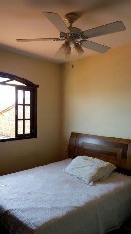 Casa 2 Pavimentos 3 Quartos 1 suite no Camargos - Foto 4