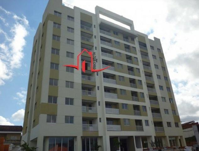 Life Parque 10 63M² 79M² 02/03 Qtos