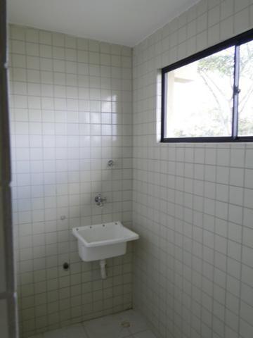Apartamentos N. Senhora Do Ó (Ipojúca-Pe.) Aptº 01 e 02 quartos - Foto 10