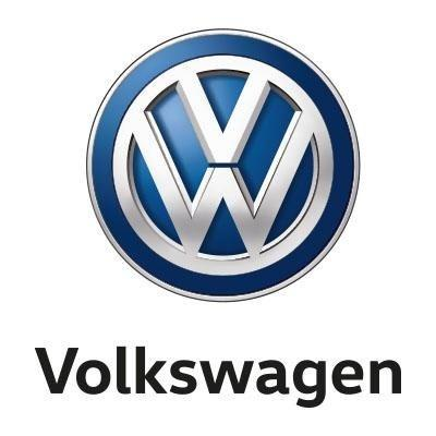 Pastilha Freio Amarok Original Volkswagen Mega Oferta! - Foto 2