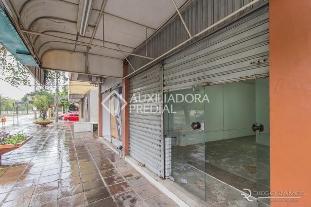 Loja comercial para alugar em Cristal, Porto alegre cod:226945 - Foto 2