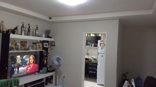 Excelente apartamento no condomínio caravelas, farolândia. Contato: 99858-9928