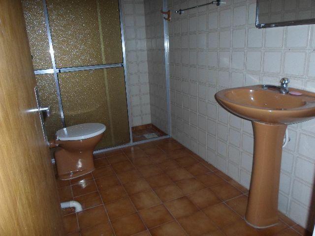 Apartamento frente Pça. Cel, Pedro Osório - 02 dormitórios, garagem - Foto 13
