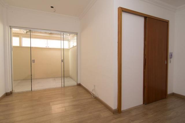 Apartamento 2 quartos no Castelo à venda - cod: 220175