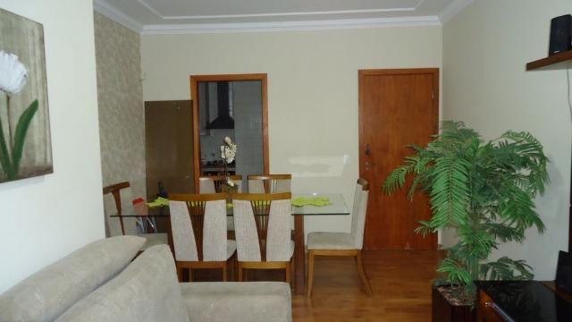 Apartamento 3 quartos no Fernao Dias à venda - cod: 211446