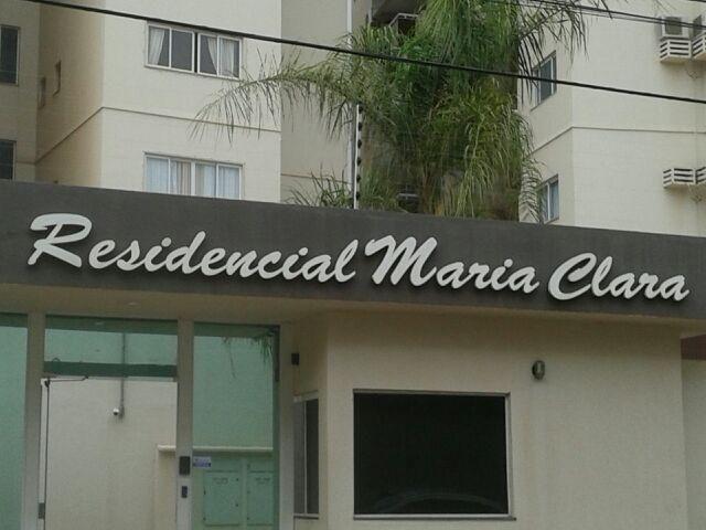 Venda-Apartamento Residencial-308 Sul- AP0508