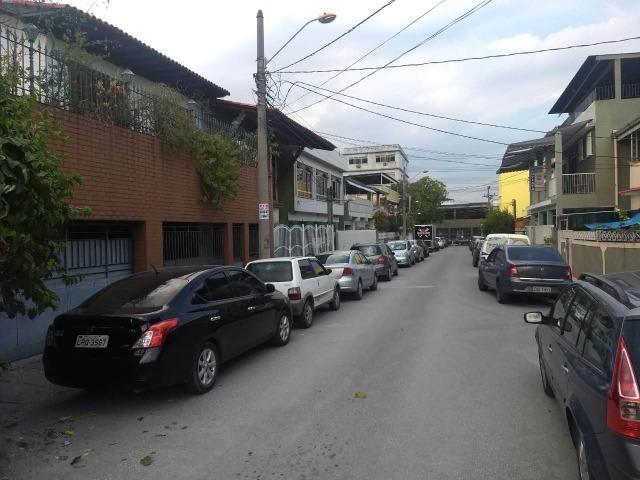 Casa em Nova iguaçu / Centro - Foto 3