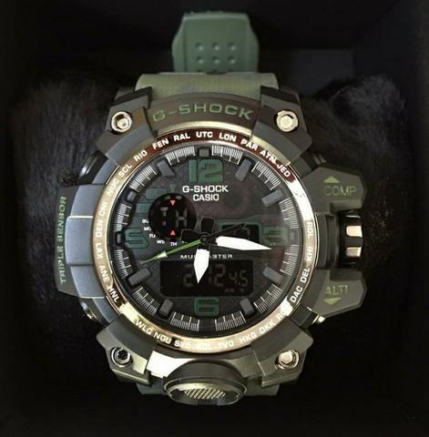 d2bc85ce3a5 Lindos relógios invicta