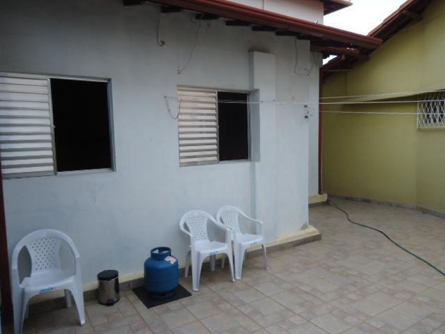Casa 03 quartos - Foto 9