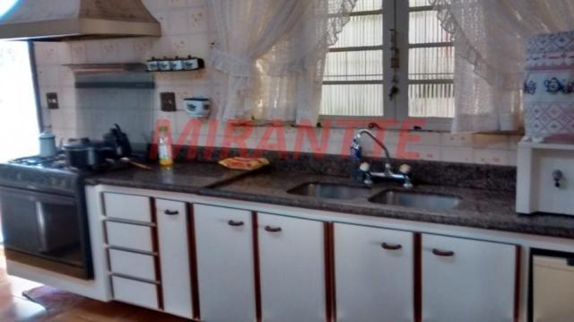 Apartamento à venda com 4 dormitórios em Vila rosaria, São paulo cod:322522 - Foto 12