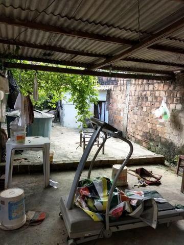 Casa 3 quartos à venda com Varanda - Centro, Paulista - PE