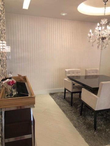 Apartamento à venda com 3 dormitórios em Vista alegre, Rio de janeiro cod:1008 - Foto 5