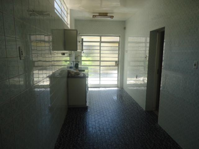 Casa à venda com 3 dormitórios em Santo andré, Belo horizonte cod:564 - Foto 3