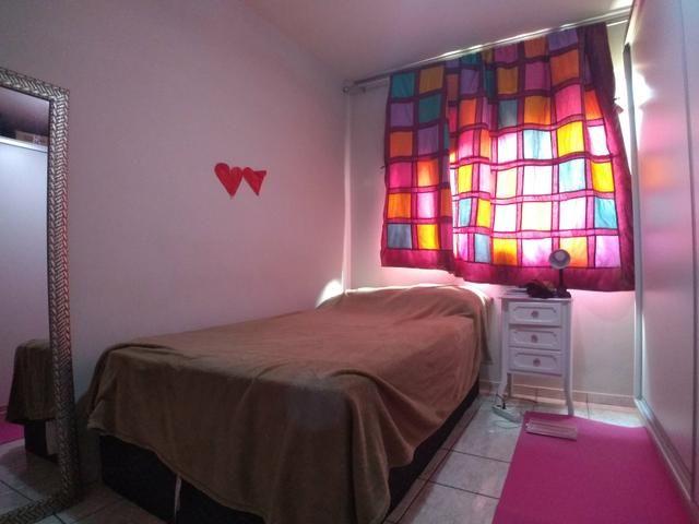 Apartamento 2 quartos na Cidade Jardim - Foto 10