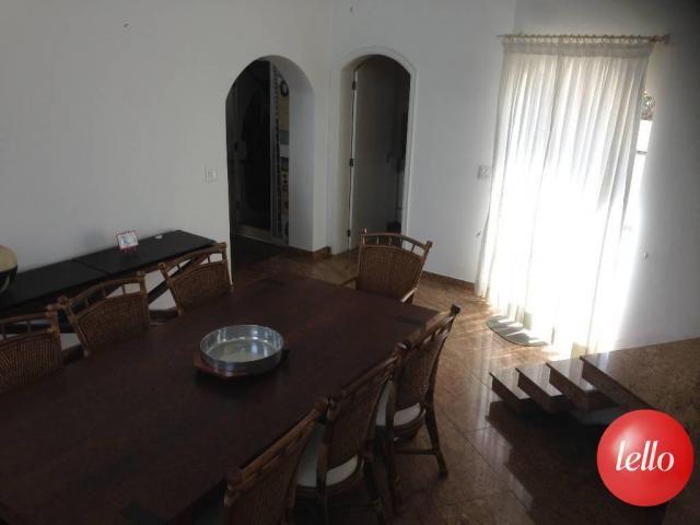 Apartamento à venda com 3 dormitórios em Mooca, São paulo cod:197186 - Foto 12