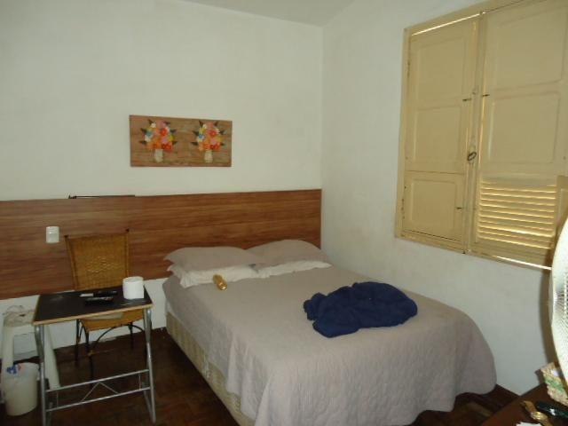 Casa à venda com 3 dormitórios em Caiçara, Belo horizonte cod:546 - Foto 2