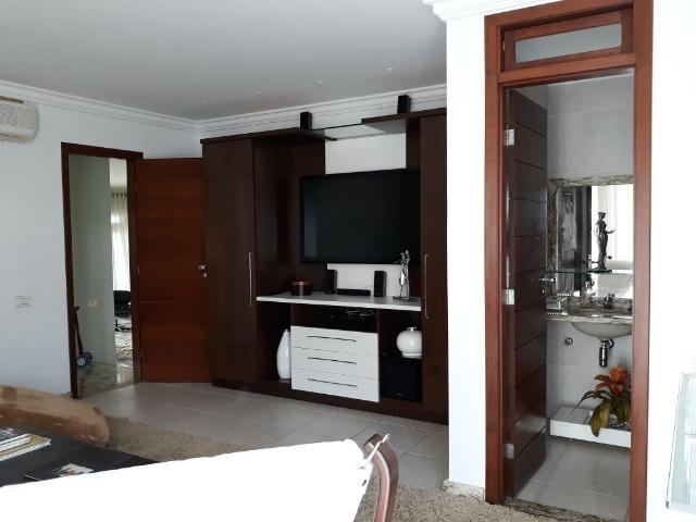 Mega imóveis cariri, vende-se uma casa de alto padrão no Jardim Gonzaga juazeiro do norte - Foto 11