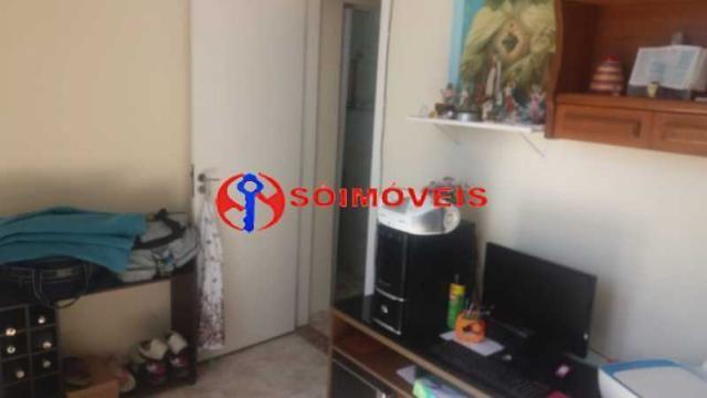 Apartamento à venda com 2 dormitórios em Portuguesa, Rio de janeiro cod:POAP20201 - Foto 13