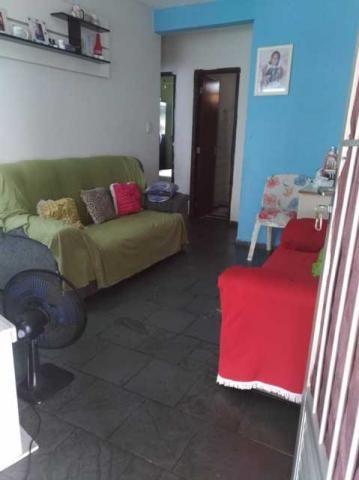 Apartamento à venda com 2 dormitórios em Ramos, Rio de janeiro cod:PPAP20274 - Foto 2