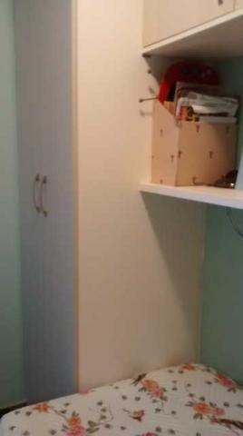 Apartamento à venda com 3 dormitórios em Engenho de dentro, Rio de janeiro cod:PPCO30001 - Foto 20