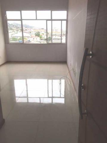 Apartamento à venda com 3 dormitórios em Abolição, Rio de janeiro cod:PPAP30103 - Foto 2