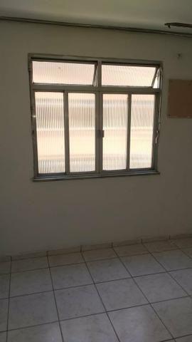 Apartamento em Irajá Cel Vieira, 279 - Foto 6