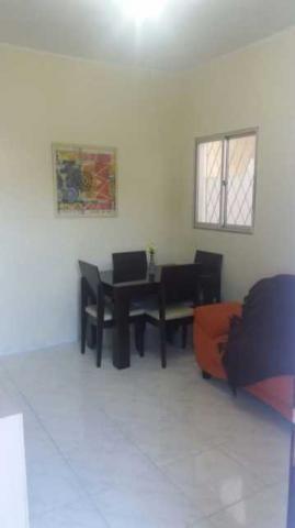 Apartamento à venda com 1 dormitórios em Higienópolis, Rio de janeiro cod:PPAP10038
