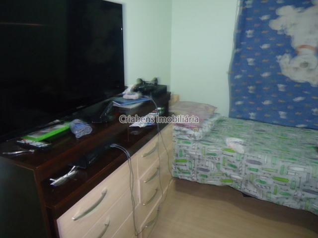 Apartamento à venda com 2 dormitórios em Abolição, Rio de janeiro cod:PA20377 - Foto 10