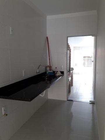 Casa com 3 dormitórios à venda, 115 m² por R$ 250.000 - Palmital - Marília/SP - Foto 6