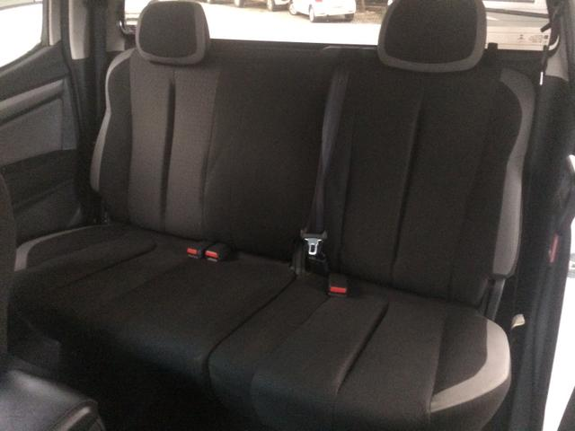 S10 LT automática 4x4 Diesel 2018/2018 - Foto 6