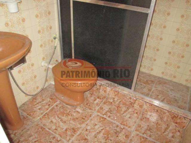 Apartamento 2 Quartos em Coelho Neto - Foto 11