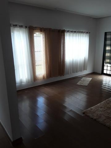 Casa na rua bela via Ponte Alta norte - Foto 7