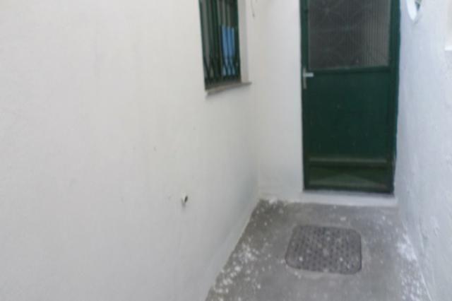 Bom apartamento em Guadalupe - Foto 4