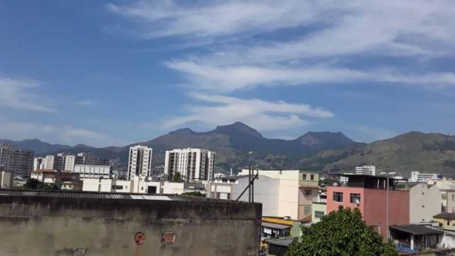 Apartamento à venda com 2 dormitórios em Piedade, Rio de janeiro cod:PPAP20359 - Foto 15