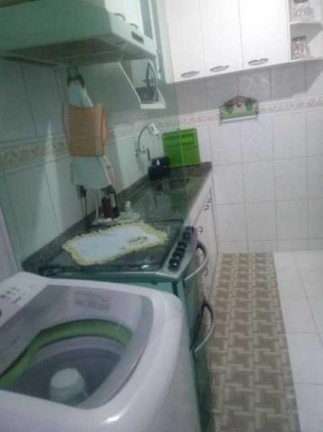 Apartamento à venda com 2 dormitórios em Engenho da rainha, Rio de janeiro cod:PPAP20280 - Foto 15