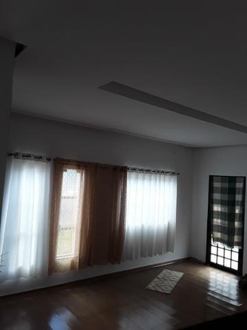 Casa na rua bela via Ponte Alta norte - Foto 19