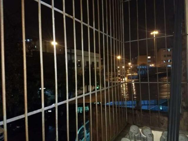 Apartamento à venda com 2 dormitórios em Cascadura, Rio de janeiro cod:PPAP20277 - Foto 13