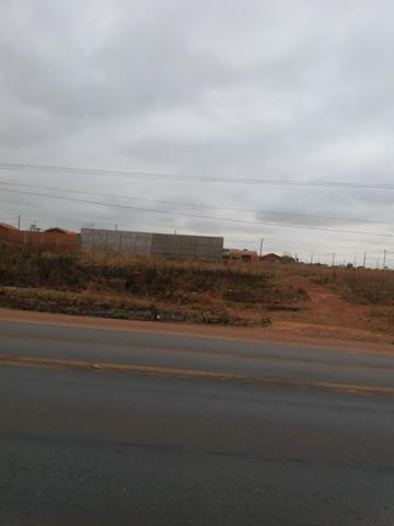 Área comercial próximo o Trevo do Lagarto - Foto 2