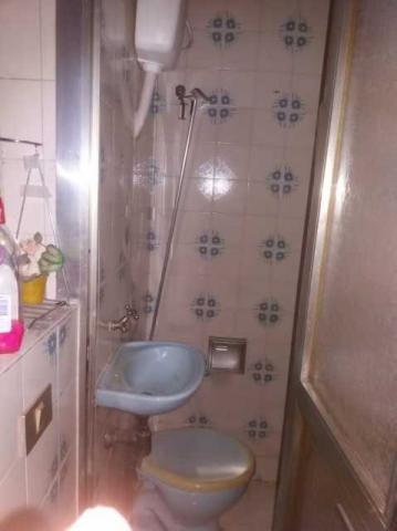 Apartamento à venda com 2 dormitórios em Cachambi, Rio de janeiro cod:PPAP20378 - Foto 10