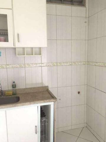 Apartamento à venda com 3 dormitórios em Abolição, Rio de janeiro cod:PPAP30103 - Foto 11