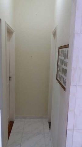 Apartamento à venda com 1 dormitórios em Higienópolis, Rio de janeiro cod:PPAP10038 - Foto 9