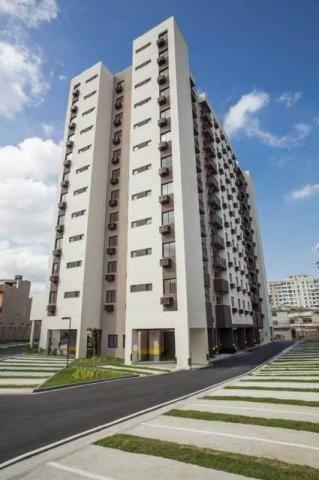 Apartamento à venda com 3 dormitórios em Piedade, Rio de janeiro cod:PPAP30101 - Foto 4